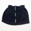 レトロ PAPER BACK スカート 90cm (1801-9429)