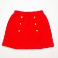 レトロ Chapmrral スカート 110cm (1801-9447)