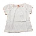Souris(スーリー)半袖Tシャツ 90cm(154187)