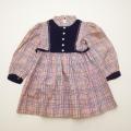 レトロ チャイルドのお洋服 95cm(1803-9787)
