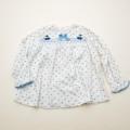 レトロ チャイルドのお洋服 24か月(90cm)(1803-9795)