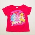HUGっと!プリキュア 半袖 Tシャツ 100cm-120cm (2413460)