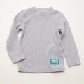 Youpi(ユッピー)ハイネックTシャツ 95cm(19003-084)