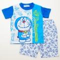 アイム ドラえもん 光る 半袖パジャマ 100-130cm(832DR004113)