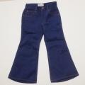 日本製 チャイルドの長ズボン 5-6才用 (1804-0504)