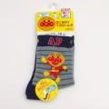 アンパンマン ソックス・靴下 13-19cm(187-2860-725)