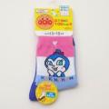 アンパンマン コキンちゃん ソックス・靴下 13-19cm(187-1980-180)