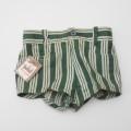 日本製 チャイルドの半ズボン ショートパンツ 100cm (1902-1996)