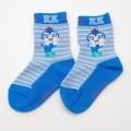 アンパンマン コキンちゃん ソックス・靴下 13-19cm(187-2860-760)