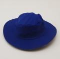 スイム ハット キッズ  水泳帽  ピンク (HAT-19-NE)