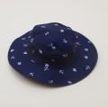 スイム ハット キッズ  水泳帽  マリン (HAT-19-MN)