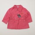 レトロ 衿付きジャケット 24か月 (1905-2920)