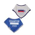 Champion  2枚組スタイ (66-6953-1)