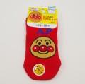 アンパンマン ソックス・靴下 13-19cm(187-2901-100)