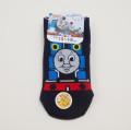 きかんしゃトーマス ソックス 靴下 13~19cm(171-29S3-700)