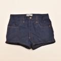 日本製 チャイルドの半ズボン ショートパンツ 11-12才用(140cm) (1911-0672)