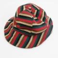 日本製 お洒落な帽子 50cm (A162391)