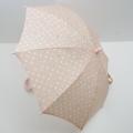Souris (スーリー)キッズ雨傘 (400704)