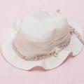 Souris(スーリー)の帽子(313119)