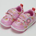 オシュコシュ・ビコッシュの靴(OSK-B67)