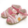 Souris(スーリー)キッズ・女児シューズ サンダル靴 (343982-61)