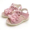 Souris(スーリー)キッズ・女児シューズ サンダル靴 (343981-6)