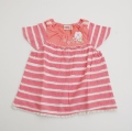 Souris(スーリー)Tシャツ 80〜110cm(164139-264139)