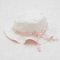 日本製 Souris(スーリー)の帽子/48cm-54cm(353128)