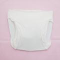 日本製 新品 昔ながらのおしめカバー 80cm 愛情設計 2035-0382