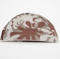 水泳帽レディース スイムキャップ 大人用 フリーサイズ F164757
