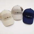 MICHEL JURDAN   紳士 キャップ 帽子 03306642