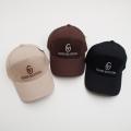 GIANNI VALENTINO  紳士 キャップ 帽子 04302051