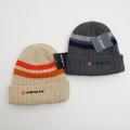 AIRWALK  メンズ ニット帽 紳士 帽子 AWW-02717-YK