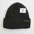 PRO-Keds  メンズ ニット帽 紳士 帽子 810206-GE
