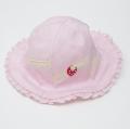 Souris(スーリー)の帽子(321154)