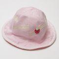 Souris(スーリー)の帽子(311117)