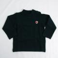 Youpi! 長袖 Tシャツ (19022-103)