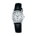 ALBA アルバ AEGD543 ソーラー 女性用 腕時計 名入れ刻印対応、有料 取り寄せ品
