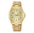 ALBA アルバ  男性用腕時計 AIGT006 ルミブライト付 メンズウオッチ 名入れ刻印対応、有料 取り寄せ品