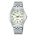ALBA アルバ  男性用腕時計 AIGT007 ルミブライト付 メンズウオッチ 名入れ刻印対応、有料 取り寄せ品