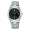 ALBA アルバ  男性用腕時計 AIGT015 ルミブライト付 メンズウオッチ 名入れ刻印対応、有料 取り寄せ品