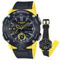 カシオ Gショック CASIO G-SHOCK 腕時計 メンズ GA-2000-1A9JF 国内正規品 刻印不可 取り寄せ品