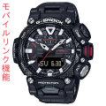 カシオ Gショック CASIO G-SHOCK GR-B200-1AJFメンズ 腕時計 国内正規品 取り寄せ品
