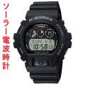 カシオ Gショック ソーラー電波時計 GW-6900-1JF メンズ腕時計 国内正規品 刻印対応、有料 取り寄せ品