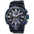 カシオ Gショック ソーラー電波時計 メンズ 腕時計 CASIO G-SHOCK GWR-B1000-1A1JF 国内正規品 刻印不可 取り寄せ品