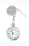シチズン 懐中時計 CITIZEN 提げ時計 ポケットウオッチ ソーラー電波時計 KL7-914-11 刻印対応、有料 取り寄せ品
