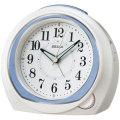 電子音アラーム 目覚まし時計 セイコー SEIKO KR890L 目覚時計 文字名入れ不可 取り寄せ品