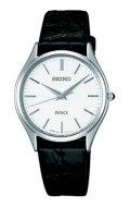 セイコー メンズ腕時計 ドルチェ SEIKO DOLCE SACM171 名入れ刻印対応、有料 取り寄せ品