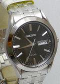 セイコー スピリット SEIKO SPIRIT ソーラー 腕時計 メンズ SBPX083 刻印対応、有料 ZAIKO