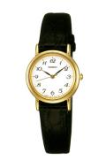 セイコー スピリット 女性用腕時計 SSDA030 SEIKO レディースウオッチ 名入れ刻印対応、有料 取り寄せ品